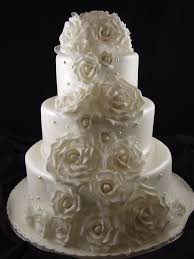 wedding cake adelaide 49 best wedding cakes images on cupcake tree biscuits