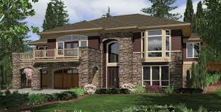 mascord house plan 1321 the leavenworth