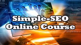 online seo class seo search engine optimization miami ft lauderdale