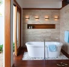 Spa Bathrooms Harrogate - serene bathroom ux ui designer feminine and bathroom