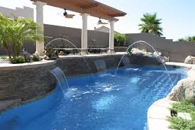 welcome to lifestyle pools and spas llc
