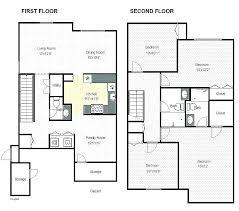 houses design plans home designs and floor plans safinaziz com