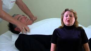 Makeup Artist Jobs Mortugard Mortuary Makeup Barrier Youtube