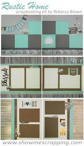home workshop design layout 362 best close to my heart fundamentals paper images on