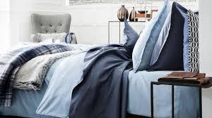 lit pour chambre déco chambre photos et idées pour bien décorer côté maison