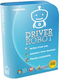 Top Converting Driver Product
