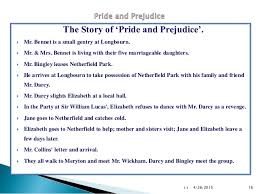 pride and prejudice 18 638 jpg cb u003d1430026436