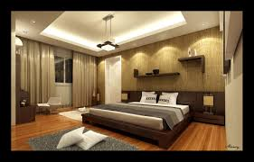 bed room interior 1 by mohamedmansy on deviantart