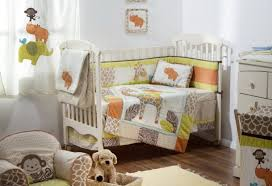 Toys R Us Comforter Sets Baby Crib Bedding Toys R Us Awesome Crib Image Of Compact