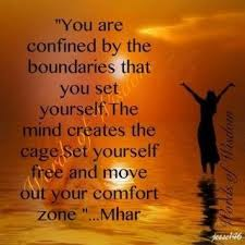 Other Words For Comfort Zone 81 Best Quotes And Other Words Of Wisdom Images On Pinterest