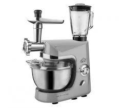 machine à cuisiner km9085 cuisine multifonction superchef dcg mélangeur mouvement p