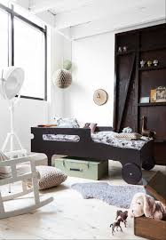 Boys Rooms by 10 Lovely Little Boys Rooms Part 6 Tinyme Blog