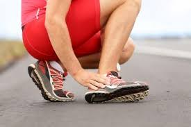 Comfortable Shoes After Foot Surgery Questions To Ask Before Foot Surgery Pooler Ga Foot Doctor