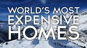 world u0027s most expensive homes aspen colorado youtube