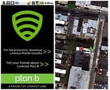 locate my android phone 4 free apps to locate your lost or stolen android phone in no time