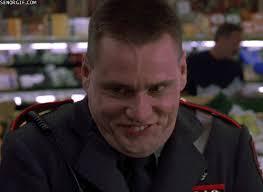 Jim Carrey Memes - the faces of jim carrey jim carrey know your meme