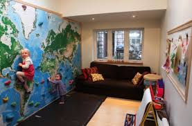 kids play room design the perfect kids playroom for your beloved designinyou