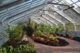 Botanical Garden Birmingham Conservatory Birmingham Botanical Gardens