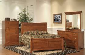 princeton sleigh bed