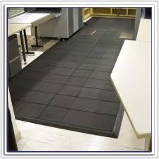 Interlocking Garage Floor Tiles Interlocking Garage Floor Tiles Uk Tiles Home Decorating Ideas