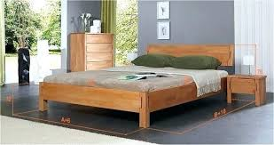 mobilier de chambre coucher mobilier chambre contemporain chambre a coucher ondine mobilier de