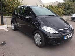 mercedes a class automatic gearbox fault 2007 mercedes a class a160 cdi 70k gearbox fault 600 no offers