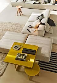 Cassina Schlafzimmerm El 18 Besten Ferruccio Laviani Bilder Auf Pinterest Form Google
