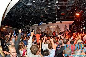 pure nightclub at caesar u0027s palace hours address events photos