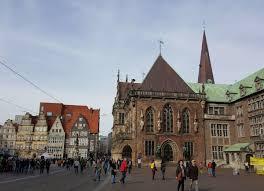 Wohnzimmer Bremen Schlachte Was Du In Bremen Unbedingt Sehen Musst U2013 On My Journey