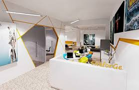 Home Design Companies In Singapore Interior Design Singapore Interior Designer Singapore Visual Id