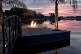 Fire Pit Inserts by Fire Pit Inserts