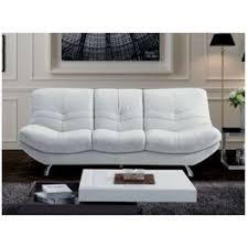 canapé cuir blanc 3 places canapé cuir 3 places trouvez les meilleurs prix avec le guide kibodio