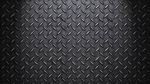white pattern wallpaper hd dark textured background design patterns website images hd psd