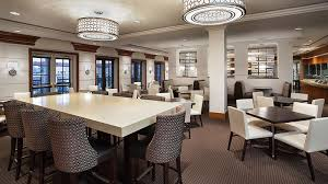 private dining rooms houston events in houston sheraton suites houston near the galleria