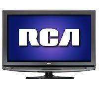 amazon black friday tcl 48fd2700 hisense 50h8c 50 inch 4k ultra hd smart led tv 2016 model