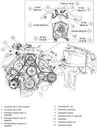 ka24e alternator wiring diagram 28 images datsun 620 ka24de