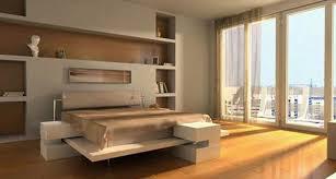 living room living rooms stunning 30 modern living room design