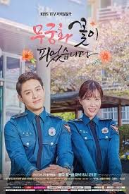 dramacool third rate my way third rate my way episode 1 english sub