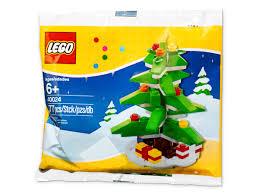 lego christmas tree baubles christmas lights decoration