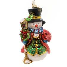 polonaise ornaments sbkgifts