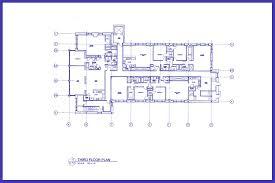 commercial building floor plans mccoy miller wiring diagrams oldsmobile wiring diagrams newmar