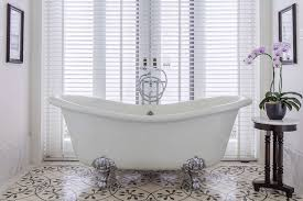 rajah brooke suite 137 pillars house chiang mai