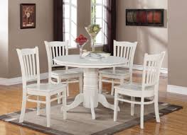 Slat Back Dining Chairs Cheap Kitchen Dining Chairs Find Kitchen Dining Chairs Deals On