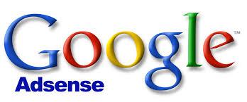12 best future of money the future of google adsense