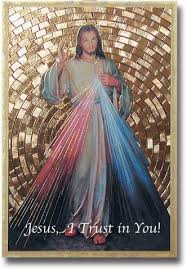 catholic store discount catholic store discounted catholic gifts for all occasions