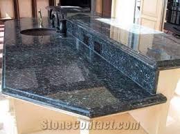 blue pearl countertops pearl blue granite countertops from china