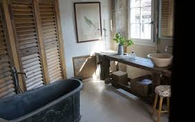 chambre d hote aurillac au coeur d aurillac une maison historique au confort chaleureux