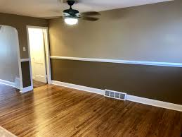 home painting contractor elite homes llc
