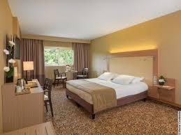hotel lyon dans la chambre chambre prestige hôtel croix rousse