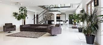 home design forum winkel design forum aibd cedar rapids ia us 52402 contact info